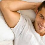 Oral Health - Sleepright