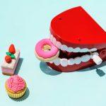No-Boil Dental Guard