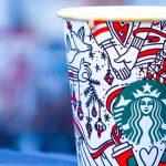 Bruxism and coffee - SleepRight