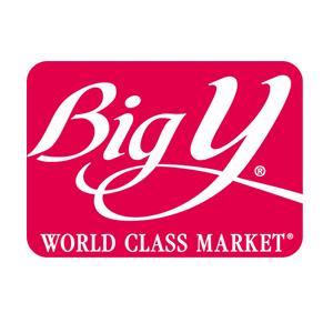 big y store locations