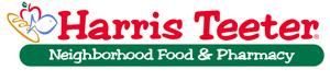harris teeter store locations
