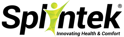 Splintek logo