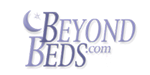 beyond beds store locations