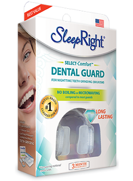Dental Guard