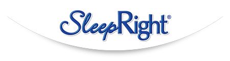SleepRight