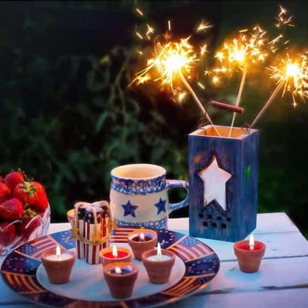 bright-candles-celebrate