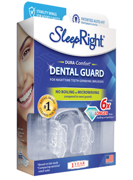 dura-comfort-dental-guard